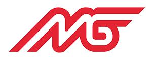 Magetra Slovakia